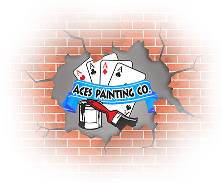 Aces Painting Co.